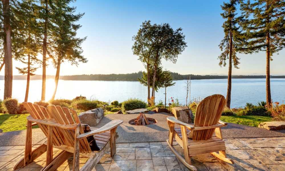Best Adirondack Chairs – Complete Reviews with Comparisons