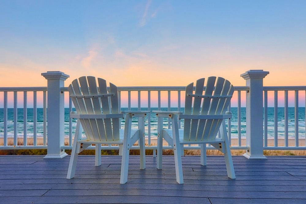 Best Quality Adirondack Chairs