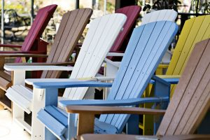 Best Adirondack Rocking Chairs: The Chairs That Rock!